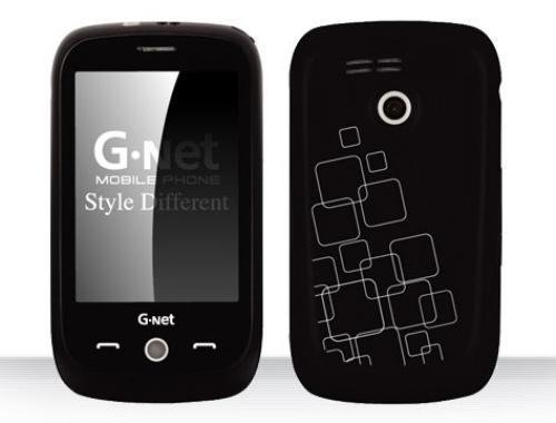 GNet G11