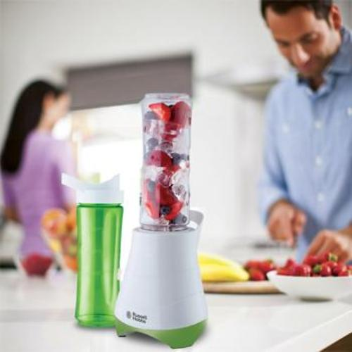 Russell Hobbs 21350 Mix &Go