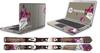 HP Pavilion DV6 Rossignol Edition (Attraxion)