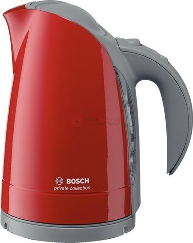 BOSCH Private Collection TWK6004