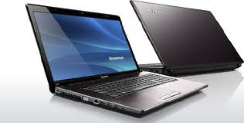 Lenovo Essential G780