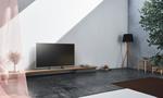 Nowa Seria Telewizorów Sony XE70 Zmierza Do Europy