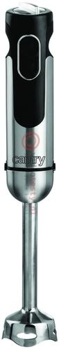 CAMRY CR 4606