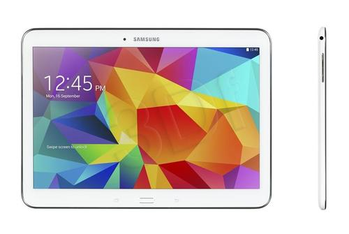 Samsung Galaxy Tab 4 10.1 (T530) 16GB White