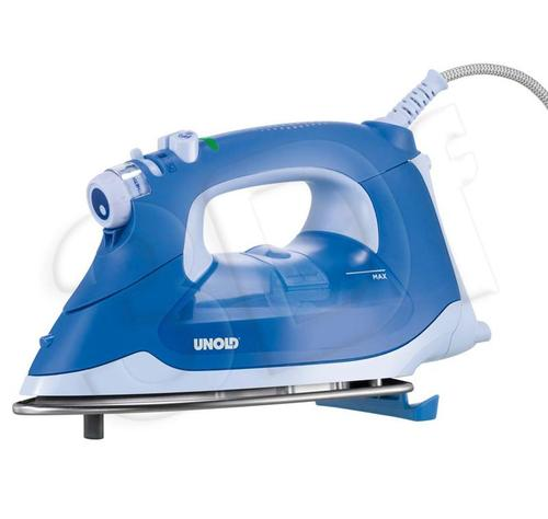 UNOLD 75014