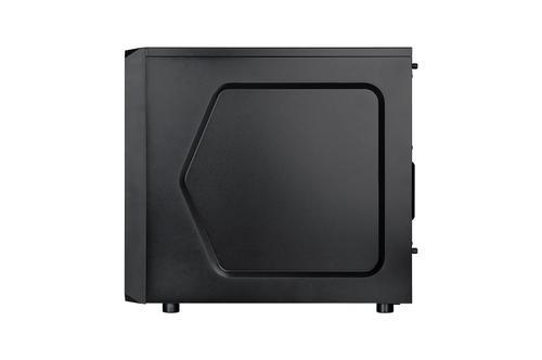 Thermaltake Versa H25 USB 3.0 (120mm), czarna