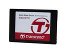 Transcend SSD370 256GB Upgrade Dla Twojego Komputera