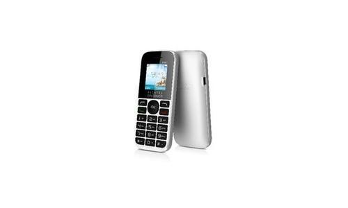 Alcatel 10.13 Biały (WHITE)