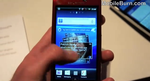 Puro Holster Case 3x1 - Ciekawe etui dla iPhona 4