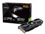 ZOTAC GeForce GTX 980 AMP! Extreme Edition