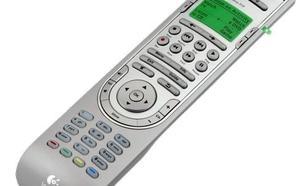 Logitech Harmony 515 Advanced Universal Remote