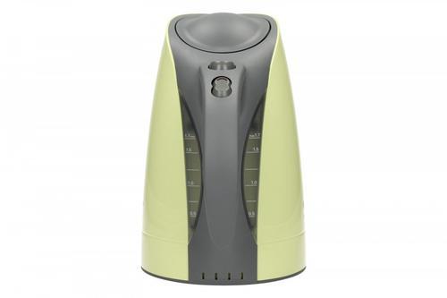 Bosch Czajnik 1,7l zielony pastelowy TWK 6006 N
