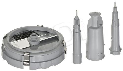 Robot kuchenny Bosch MCM 68885 (1250W)