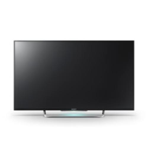Sony KDL-50W705BBAE2