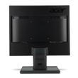 Acer 17'' V176Lb 43cm 4:3 LED 1280x1024(SXGA) 5ms 100M:1