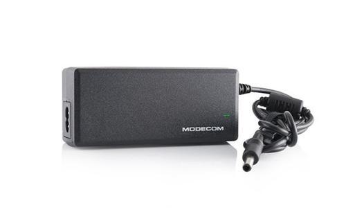 Modecom 70W ROYAL MC-1D70SO