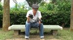 Canon 550D vs Nikon D3100 - porównanie aparatów