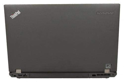"""Lenovo ThinkPad L540 20AVA0DTPB Win7Pro&Win8.1Pro64-bit i7-4712MQ/4GB/500GB/Intel HD/DVD Rambo/6c/15.6"""" FHD WWAN Ready Black/1Yr CI"""