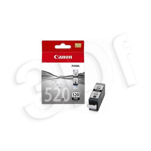 CANON PGI-520