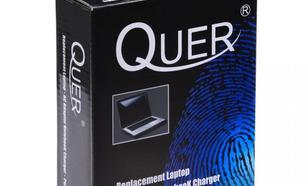 Quer Zasilacz dedykowany do laptopa SAMSUNG 19.0V 3.16A 5.5*3.0 z kablem zasilającym