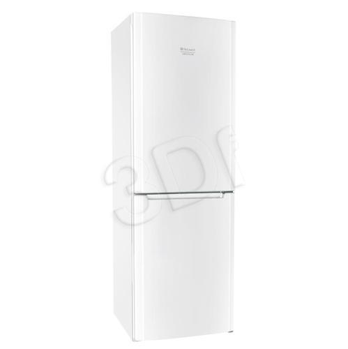 Ariston EBM 18210 F (600x1870x655mm Biały A+)