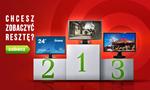TOP 10 Monitorów - Ranking Styczeń 2015