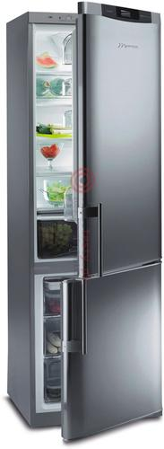 MASTERCOOK Innovation LCL-818 X