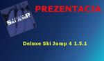 Deluxe Ski Jump 4 [Prezentacja]