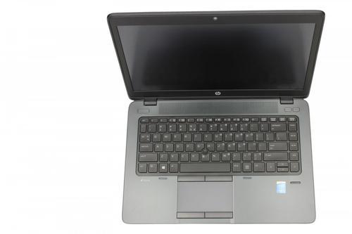 HP ZBook14 i7-4500 W78P 1TB/8GB/14 F7A14ES