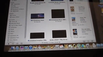 Splashtop Remote Desktop dla iPada