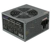 LC-Power LC-POWER 600w