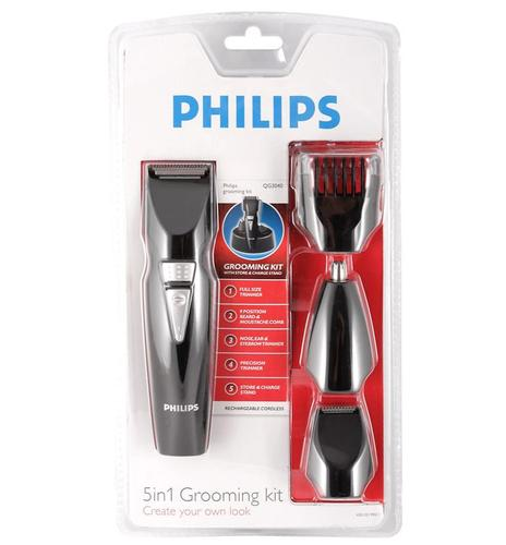 PHILIPS QG 3040/10