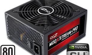 OCZ ModXStream Pro 700W