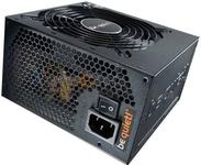 be quiet! Pure Power L7 530W