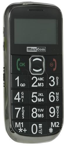 MAXCOM MM460BB