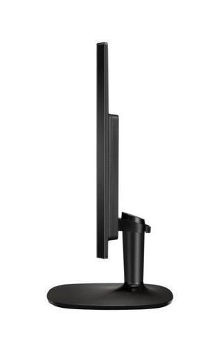 LG 23.6'' 24M35D-B LED 5ms 5000000:1 D-sub/DVI
