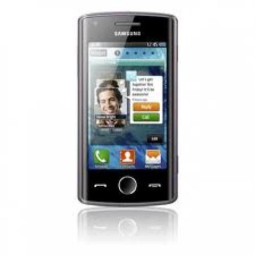 Samsung Wave 578