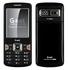 GNet G542
