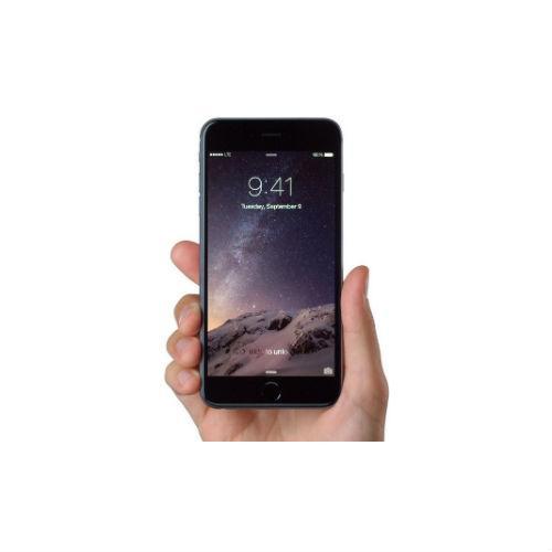 IPHONE 6 128GB SPACE GREY PL