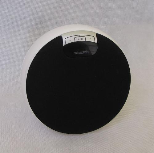 Microlab MD 312