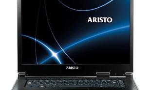 Aristo Smart B400