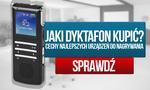 Jaki Dyktafon Kupić - Cechy Najlepszych Urządzeń do Nagrywania