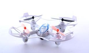 Xblitz Dron Quadrocopter