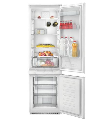 ARISTON BCB 31 AA E