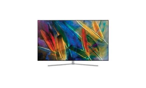 Samsung QLED TV Q9F (QE65Q7FAMTXXH)