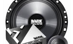 Helix Dark Blue 62.1