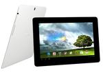 Asus MeMO Pad Smart - nowy, wydajny tablet od Asusa