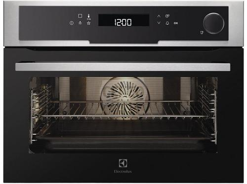 Electrolux EVY 9741 AAX