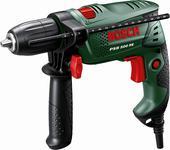 Bosch PSB 500 RE