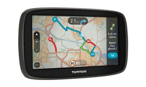 TomTom GO 60 EU45